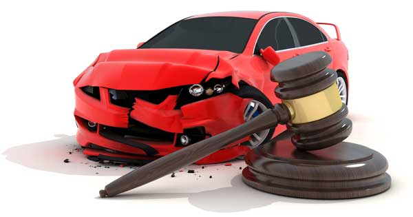 car accident attorneys laredo