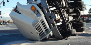truck accident attorneys - persona; injury lawyers